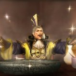 Скриншот Dynasty Warriors 7: Empires