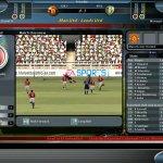 Скриншот Total Club Manager 2005 – Изображение 3