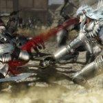 Скриншот Berserk and the Band of the Hawk – Изображение 105