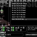 Скриншот War of the Human Tanks – Изображение 17