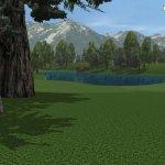 Скриншот ProTee Play 2009: The Ultimate Golf Game – Изображение 137