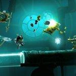 Скриншот Rayman Legends – Изображение 11