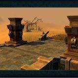 Скриншот Unparalleled Devil