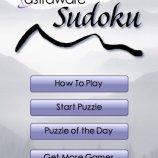 Скриншот Astraware Sudoku