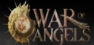 War of Angels. Видео #4