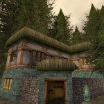 Скриншот Asheron's Call: Throne of Destiny – Изображение 19