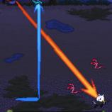 Скриншот Wan Nyan Slash