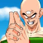 Скриншот Dragon Ball: Revenge of King Piccolo – Изображение 19