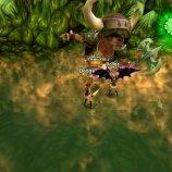Скриншот Soul Captor – Изображение 10