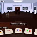 Скриншот Onside Soccer – Изображение 3