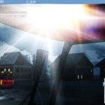 Скриншот Snowcat Simulator – Изображение 5