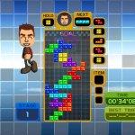 Скриншот Tetris Party – Изображение 2