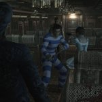 Скриншот Resident Evil Zero HD – Изображение 19