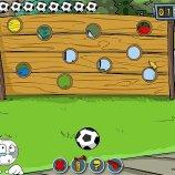 Скриншот Fußball-Fieber