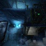 Скриншот Alien Swarm: Reactive Drop – Изображение 16