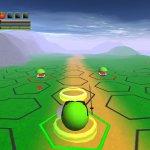 Скриншот The Magic Land – Изображение 8