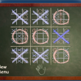 Скриншот Ultimate Tic-Tac-Toe