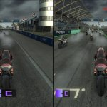 Скриншот MotoGP 10/11 – Изображение 14