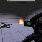 Скриншот Incognito: Episode 3 – Изображение 3