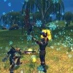Скриншот Asheron's Call 2: Fallen Kings – Изображение 2
