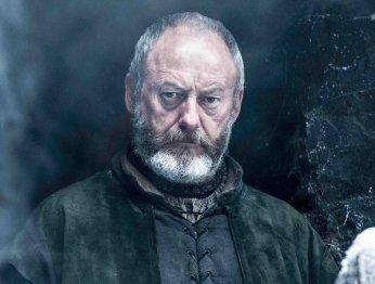 Слух: 7 сезон «Игры престолов» начнут показывать в июле