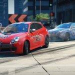 Скриншот World of Speed – Изображение 143