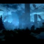 Скриншот Bonetown - The power of death – Изображение 8