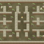 Скриншот The Dark Maze – Изображение 12