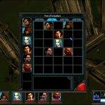 Скриншот The Temple of Elemental Evil: A Classic Greyhawk Adventure – Изображение 27