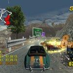 Скриншот Classic British Motor Racing – Изображение 4