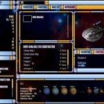 Скриншот Star Trek: Supremacy – Изображение 7