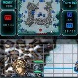 Скриншот Castle Conqueror: Heroes
