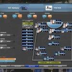 Скриншот Handball Manager 2010 – Изображение 10