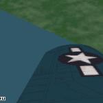 Скриншот 1942: The Pacific Air War Gold – Изображение 17
