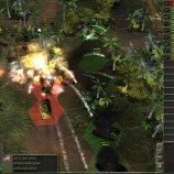 Скриншот Vietnam Combat: First Battle – Изображение 3