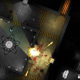 Скриншот Daedalus – Изображение 1