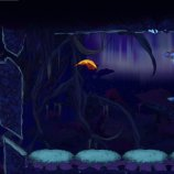 Скриншот Aaru's Awakening – Изображение 2
