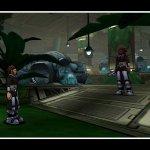 Скриншот Seed (2006) – Изображение 11