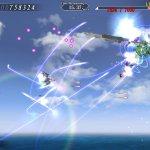 Скриншот Ether Vapor: Remaster – Изображение 4