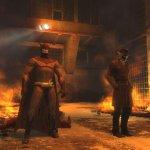 Скриншот Watchmen: The End Is Nigh Part 1 – Изображение 61