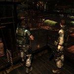 Скриншот Resident Evil 6 – Изображение 23