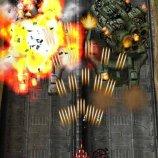 Скриншот Raiden III