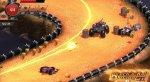 Ремейк Rock n' Roll Racing в 3D - Изображение 6
