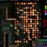 Скриншот Dead Colony