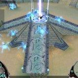 Скриншот Lethal Dreams