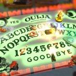 Скриншот Micro Machines World Series