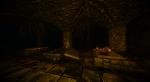 Мод превращает «Ведьмака 3» в Skyrim - Изображение 8