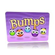 Обложка Bumps