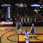 Скриншот NBA Jam: On Fire – Изображение 25