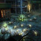 Скриншот Victor Vran: Overkill Edition – Изображение 7